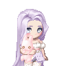 khansaa's avatar