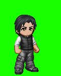 Kevmasto's avatar