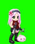 luluxXxme's avatar