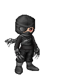 Yamgami Light's avatar