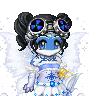 Taurus481's avatar