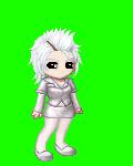 sakura1290's avatar