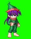 chance mitchell's avatar