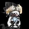 PolarFux's avatar