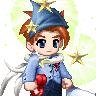 XxBenXPerezxX's avatar