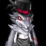 Oreo Kebab's avatar