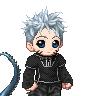the original darkness's avatar