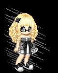 xxRubZxx's avatar