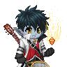 last demon5's avatar