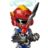 diversaurus's avatar