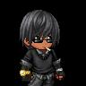 kenji kazuhiko 's avatar