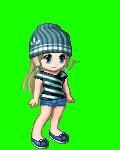 rachelfaith's avatar
