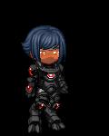 Cendrillon LeFleur's avatar