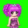 sHob16's avatar