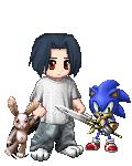 playboy07's avatar