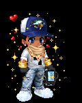 fly boi mack 's avatar