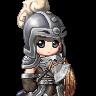 xder6k's avatar