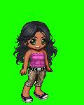 1267BADB's avatar
