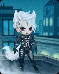 Dimitrix Lykaios's avatar