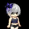 Ritzicat's avatar