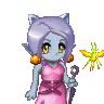 Dream Muse's avatar