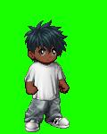 BlackieChan001