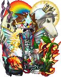 Nitemare Curse's avatar