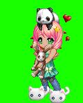 -Annie teh zebra-