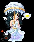 AmberBui's avatar