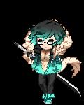 Wolf Hyper
