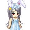 HaneChan's avatar