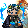 Noah056's avatar
