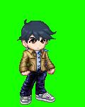 SK8TER TRIPP's avatar