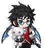 Acanofsnowman's avatar