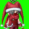 Ranyn's avatar