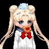 laballerina1's avatar