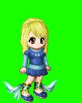 lil Alondra's avatar