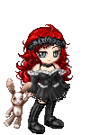 emoakatsuki's avatar