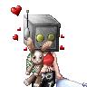 ~Tohru-Hond-San~'s avatar