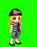 hobbernobber's avatar