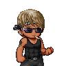 lilwayne01234's avatar