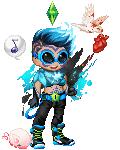 Bromoso's avatar