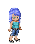 sexykitty_alwayz's avatar