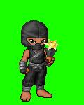 ChanBona Aka ChinKy's avatar