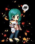 UnoriginalArsehole's avatar