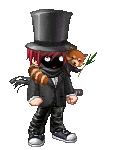 Kamen_R's avatar