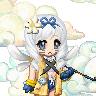 __iCandyy3's avatar