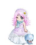 SakuraKiss5758
