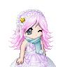 SakuraKiss5758's avatar