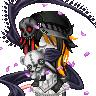 Ery_chan95's avatar